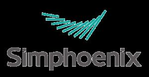лого симф