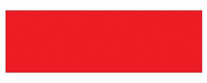 logo-sovtest-ndt2