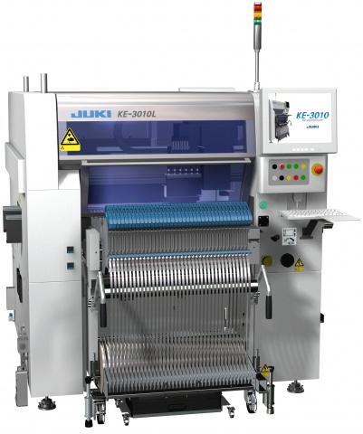 JUKI KE-3010L