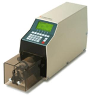 Schleuniger CoaxStrip 5300
