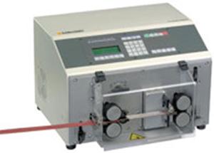 Schleuniger EcoStrip9300