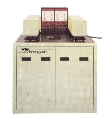 WEB 8051R