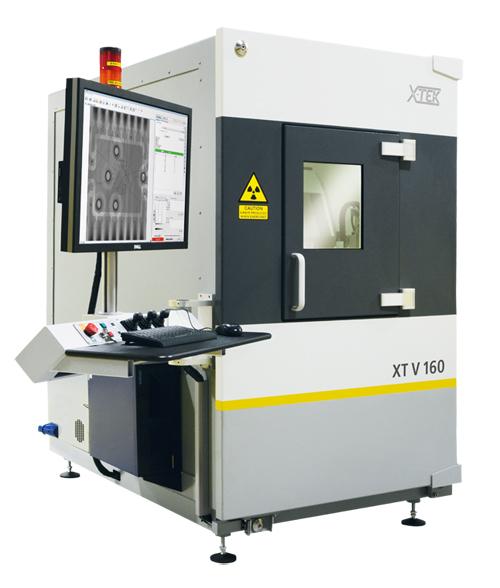 XT V 160