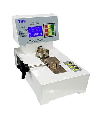THB HBQ-061